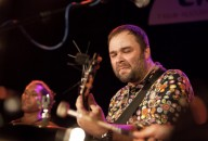 Slet bubeníků 2012 - obrázek 46