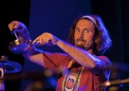 Slet bubeníků 2012 - obrázek 47
