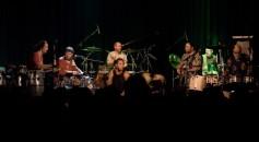 Slet bubeníků 2012 - obrázek 50