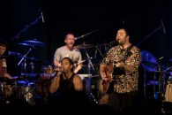 Slet bubeníků 2012 - obrázek 51