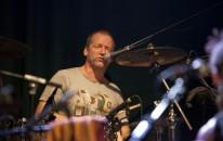 Slet bubeníků 2012 - obrázek 52