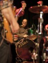Slet bubeníků 2012 - obrázek 61