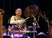 Slet bubeníků 2012 - obrázek 63