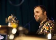 Slet bubeníků 2012 - obrázek 64
