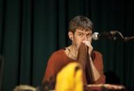 Slet bubeníků 2012 - obrázek 65