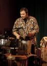 Slet bubeníků 2012 - obrázek 66