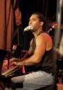 Slet bubeníků 2012 - obrázek 67