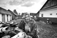 Ukrajina 2009 - obrázek 16