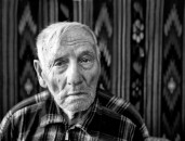 Ukrajina 2009 - obrázek 18