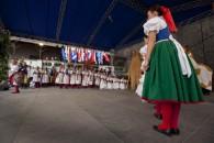 21.mezinárodní dudácký festival - STRAKONICE - obrázek 2