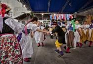 21.mezinárodní dudácký festival - STRAKONICE - obrázek 4