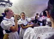 21.mezinárodní dudácký festival - STRAKONICE - obrázek 8