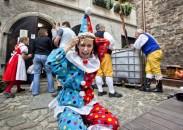 21.mezinárodní dudácký festival - STRAKONICE - obrázek 10