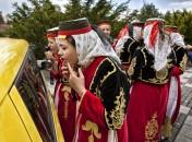 21.mezinárodní dudácký festival - STRAKONICE - obrázek 12