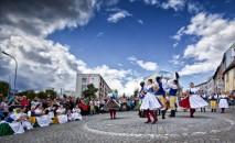 21.mezinárodní dudácký festival - STRAKONICE - obrázek 14