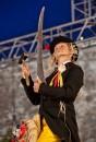 21.mezinárodní dudácký festival - STRAKONICE - obrázek 17