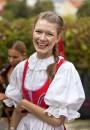 21.mezinárodní dudácký festival - STRAKONICE - obrázek 18