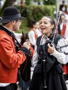 21.mezinárodní dudácký festival - STRAKONICE - obrázek 19