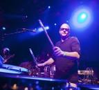 Slet bubeníků 2014 - obrázek 1