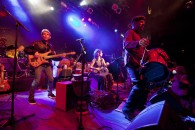 Slet bubeníků 2014 - obrázek 2
