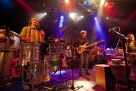 Slet bubeníků 2014 - obrázek 3