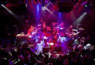 Slet bubeníků 2014 - obrázek 5