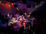 Slet bubeníků 2014 - obrázek 6