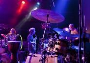 Slet bubeníků 2014 - obrázek 8