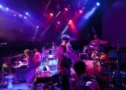 Slet bubeníků 2014 - obrázek 9