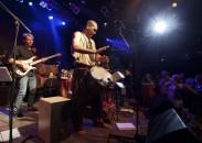 Slet bubeníků 2014 - obrázek 10