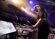 Slet bubeníků 2014 - obrázek 11