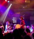Slet bubeníků 2014 - obrázek 13