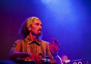 Slet bubeníků 2014 - obrázek 18