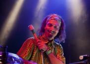 Slet bubeníků 2014 - obrázek 25