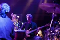 Slet bubeníků 2014 - obrázek 28