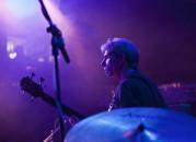 Slet bubeníků 2014 - obrázek 29