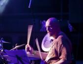 Slet bubeníků 2014 - obrázek 30