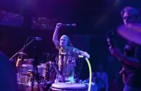 Slet bubeníků 2014 - obrázek 31