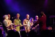 Slet bubeníků 2014 - obrázek 33