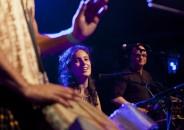 Slet bubeníků 2014 - obrázek 35