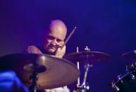 Slet bubeníků 2014 - obrázek 37