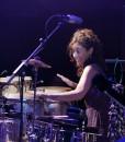 Slet bubeníků 2014 - obrázek 41