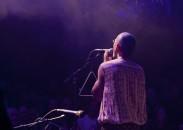 Slet bubeníků 2014 - obrázek 42
