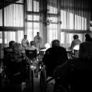 Domov seniorů v Rožnově pod Radhoštěm - obrázek 2