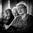 Domov seniorů v Rožnově pod Radhoštěm - obrázek 4