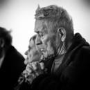 Domov seniorů v Rožnově pod Radhoštěm - obrázek 6