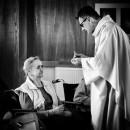 Domov seniorů v Rožnově pod Radhoštěm - obrázek 9