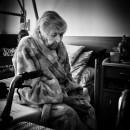 Domov seniorů v Rožnově pod Radhoštěm - obrázek 12