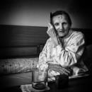Domov seniorů v Rožnově pod Radhoštěm - obrázek 13