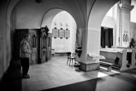 Římskokatolická farnost v Rožnově pod Radhoštěm - obrázek 1